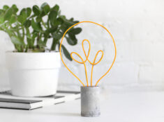 ispydiy_lightbulb_slider