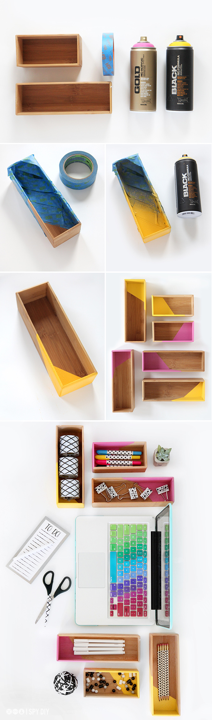 Ispydiy_supplieholder_steps