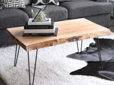 ispydiy_coffeetable13_slider