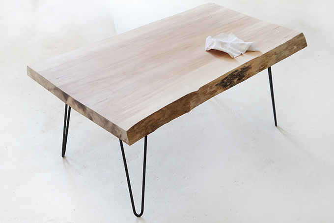 ispydiy_coffeetable4