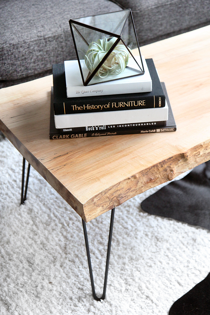ispydiy_coffeetable8