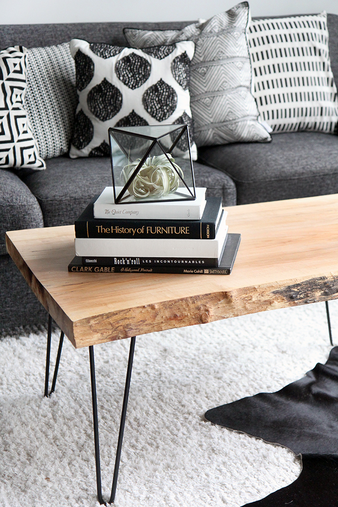 Ispydiy Coffeetable9