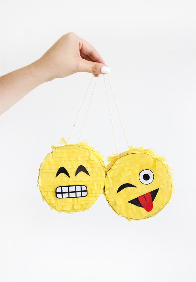 ispydiy_emoji_pinata3