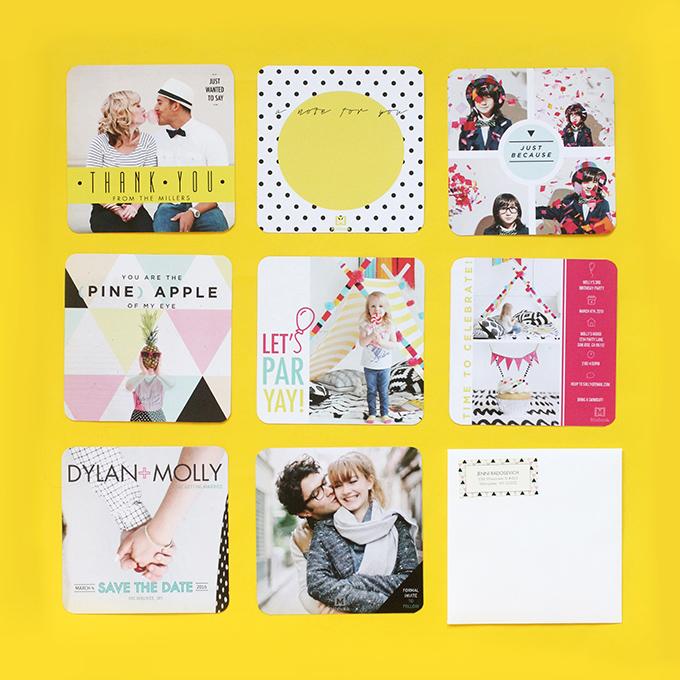 ispydiy_mixbookcards7