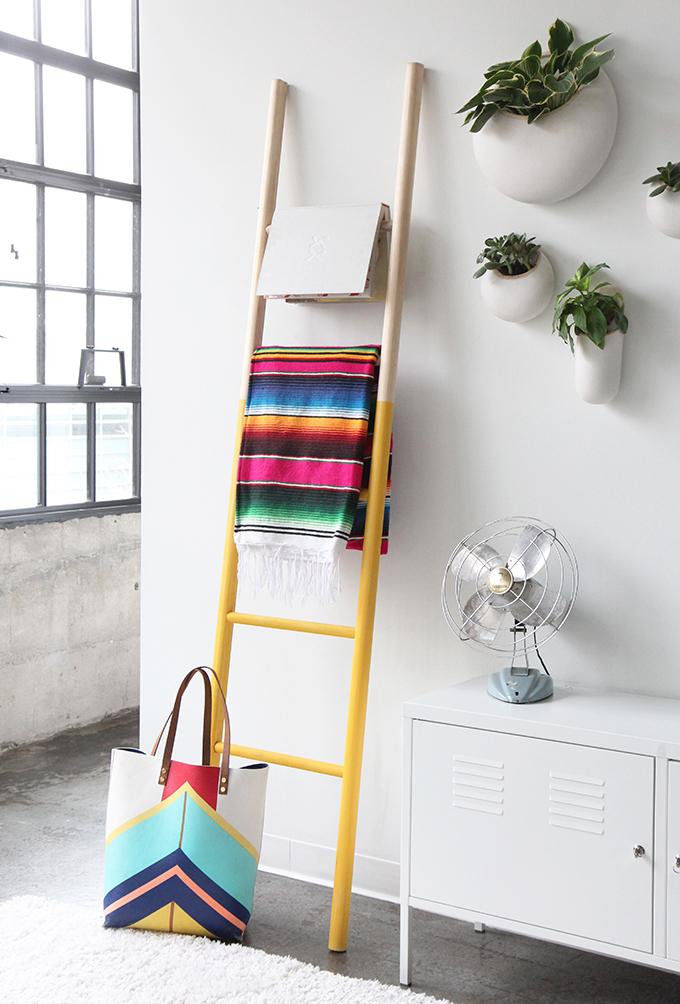 ispydiy_ladder6