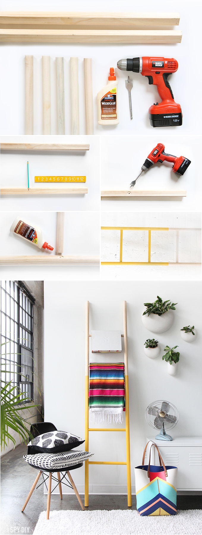 ispydiy_ladder_steps