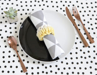 Ispydiy_napkinrings_slider