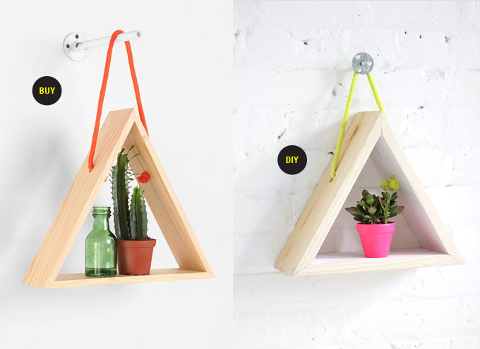 DIY KITS , DIY PROJECT , Home DIY