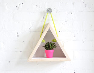 ispdiy_triangleshelf_slider