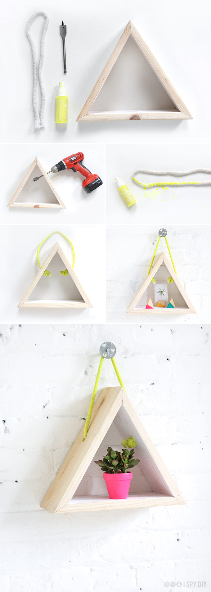 ispdiy_triangleshelf_steps