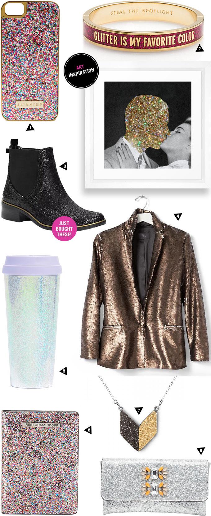 Art-of-Style-Glitter