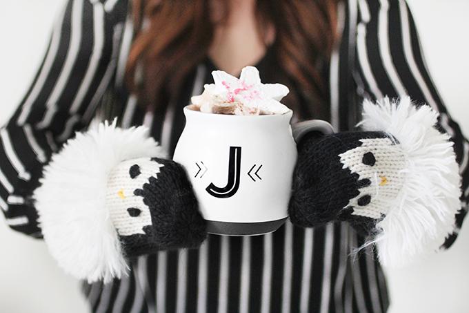 Ispydiy_marshmallows1