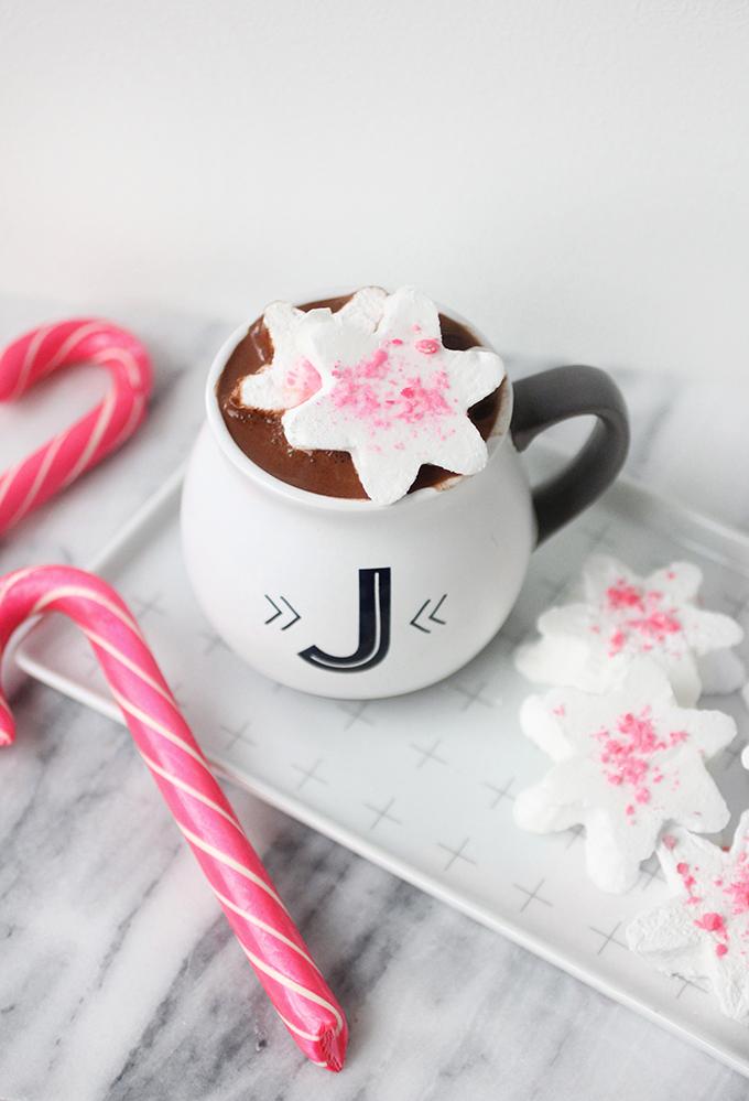 Ispydiy_marshmallows3
