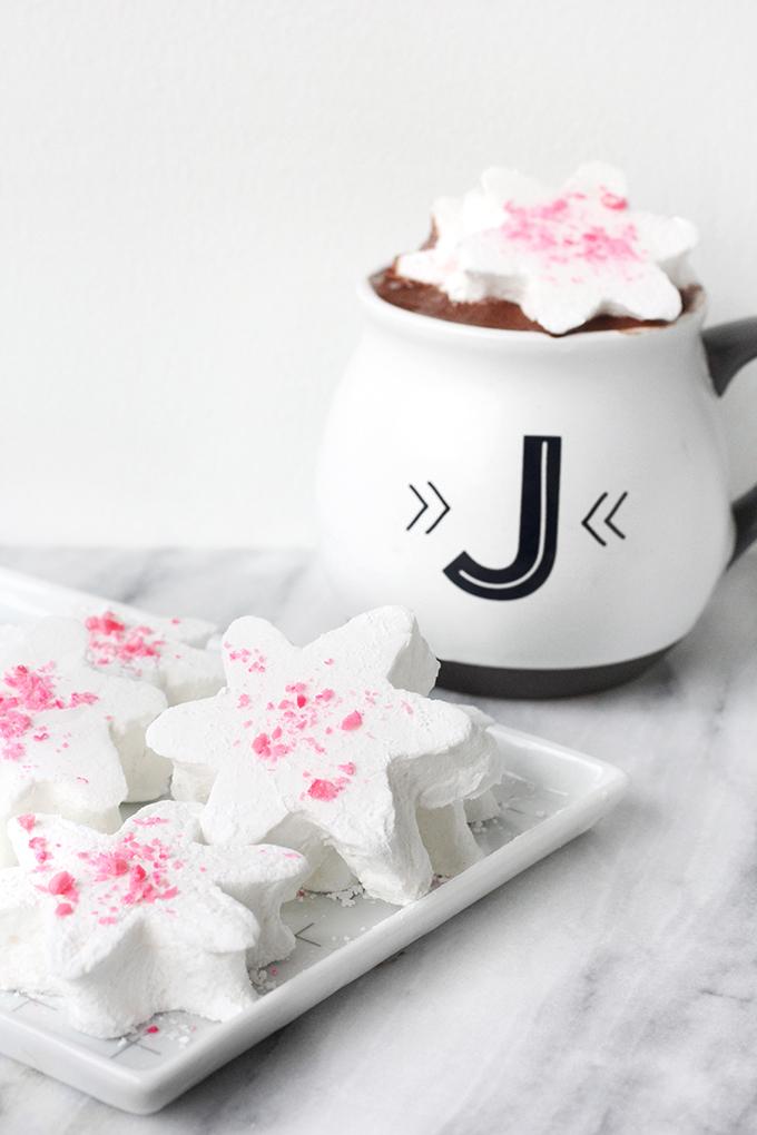 Ispydiy_marshmallows4