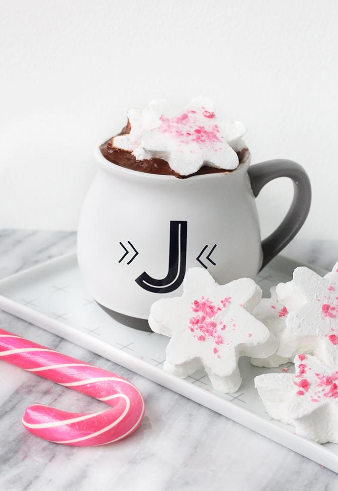 Ispydiy_marshmallows5