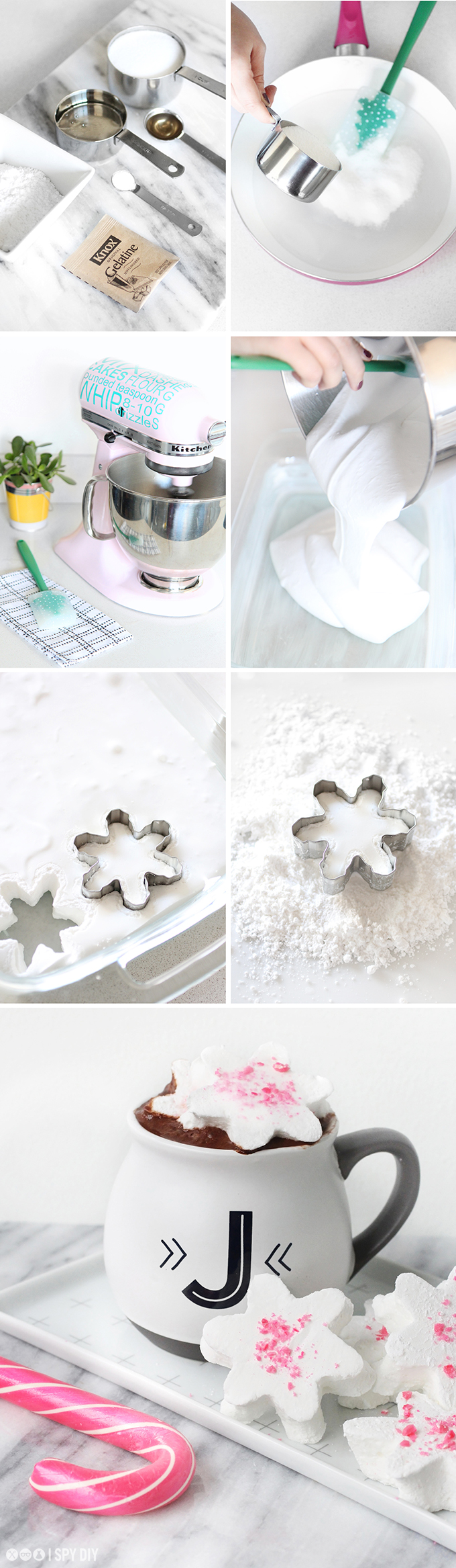 Ispydiy_marshmallows6