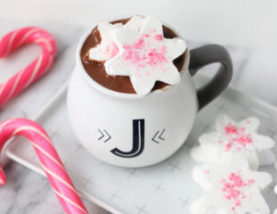 Ispydiy_marshmallows_slider