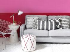 ispydiy_pinksittingroom.slider