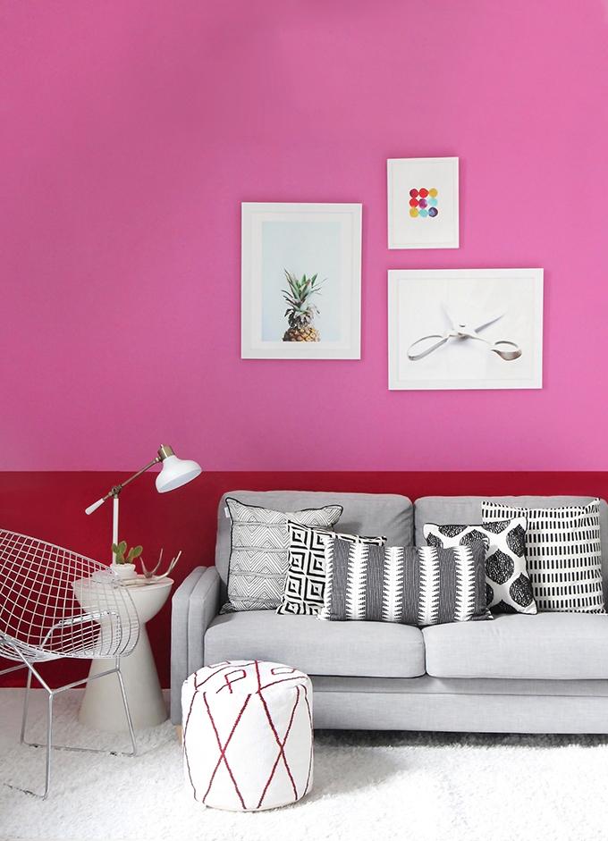 ispydiy_pinksittingroom0