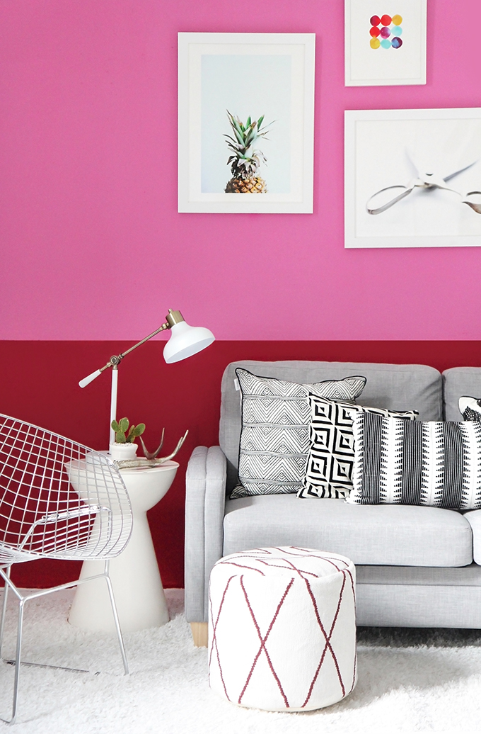 ispydiy_pinksittingroom3