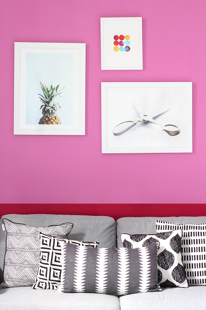 ispydiy_pinksittingroom5