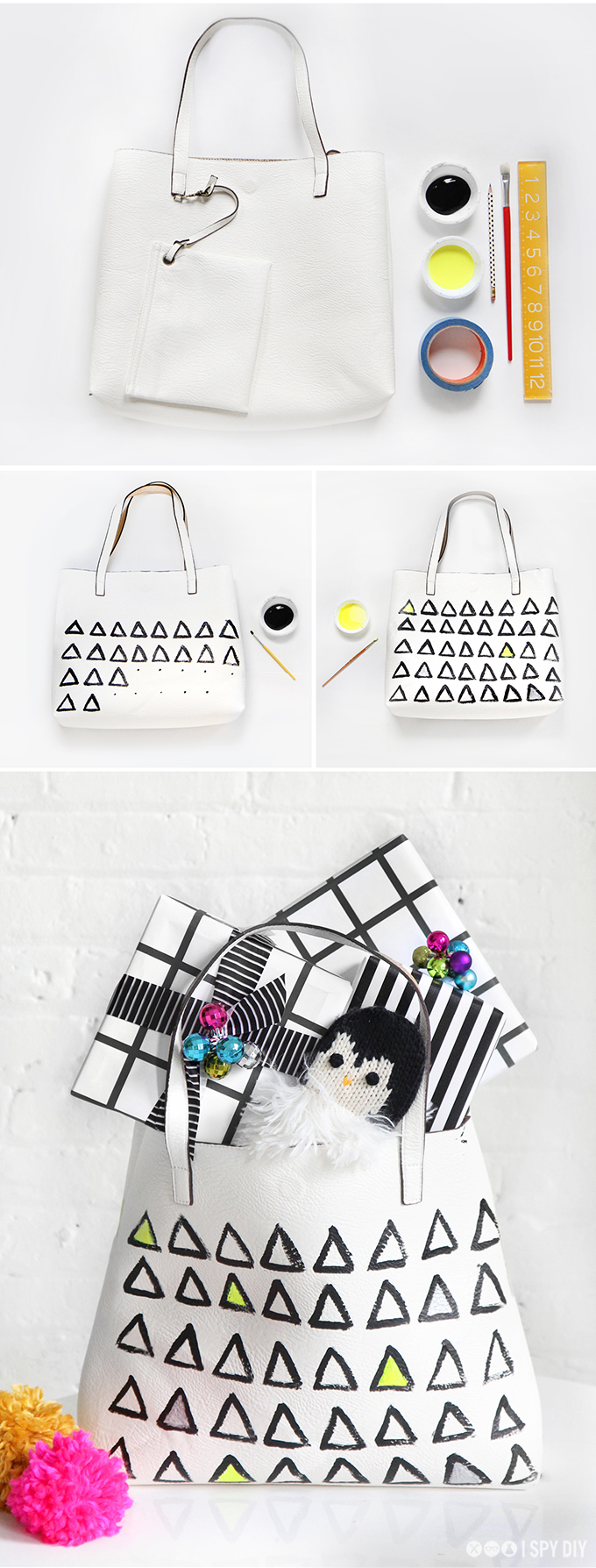 ispydiy_triangleleatherbag_steps