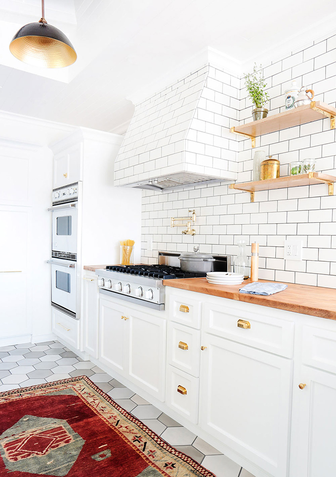 homepolish-silverlake-kitchen-02