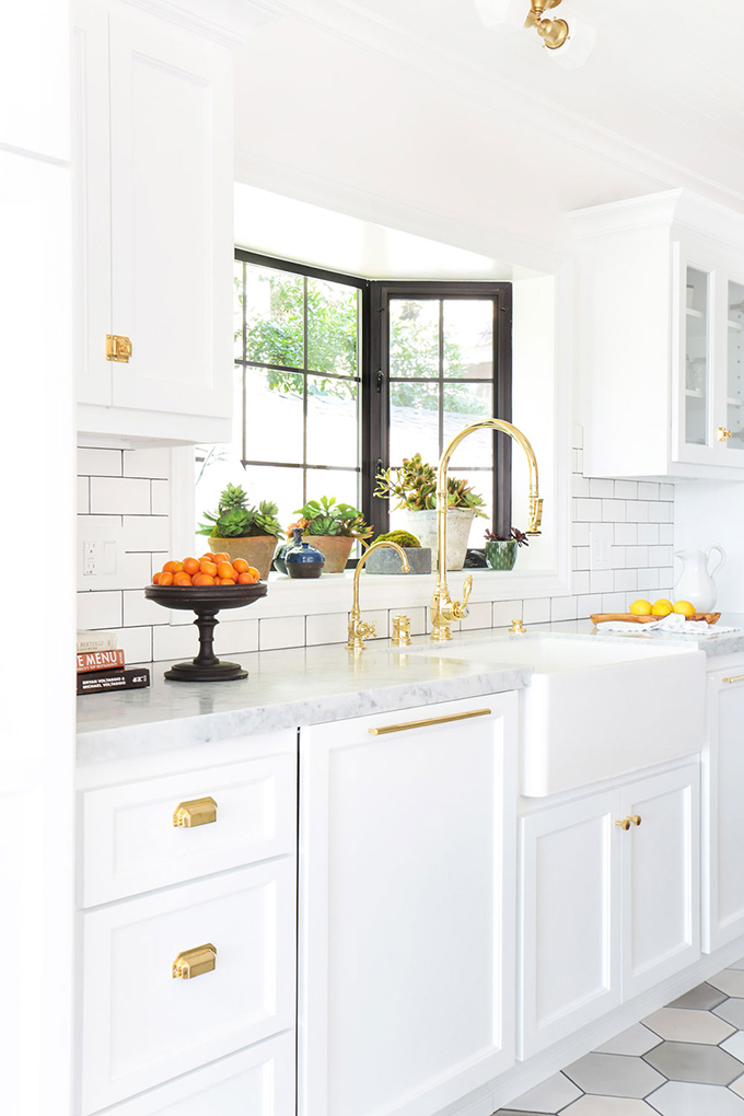 homepolish-silverlake-kitchen-03