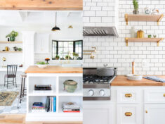 homepolish-silverlake-kitchen-04 copy_slider