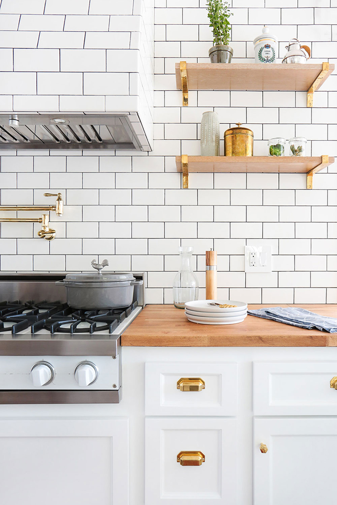 homepolish-silverlake-kitchen-04