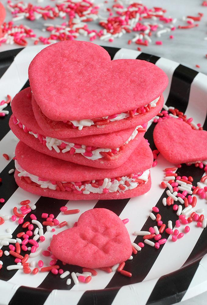 ispydiy_heartcookie