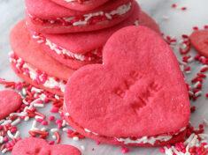 ispydiy_heartcookie_Slider