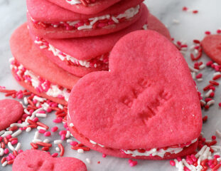 ispydiy_heartcookie_Slider