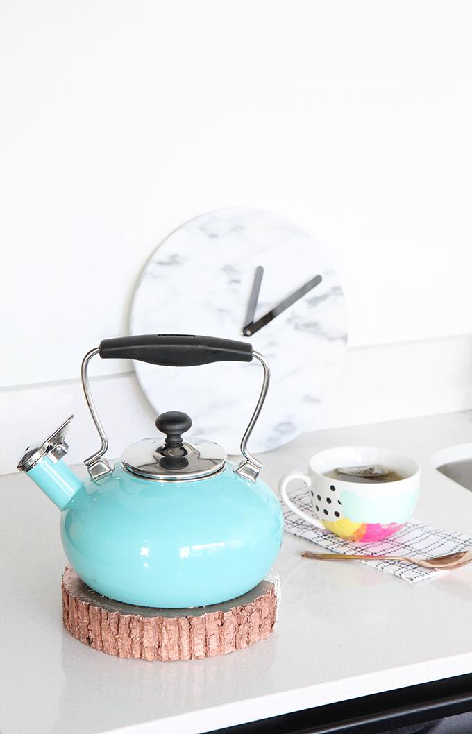 ispydiy_teapottrivet5