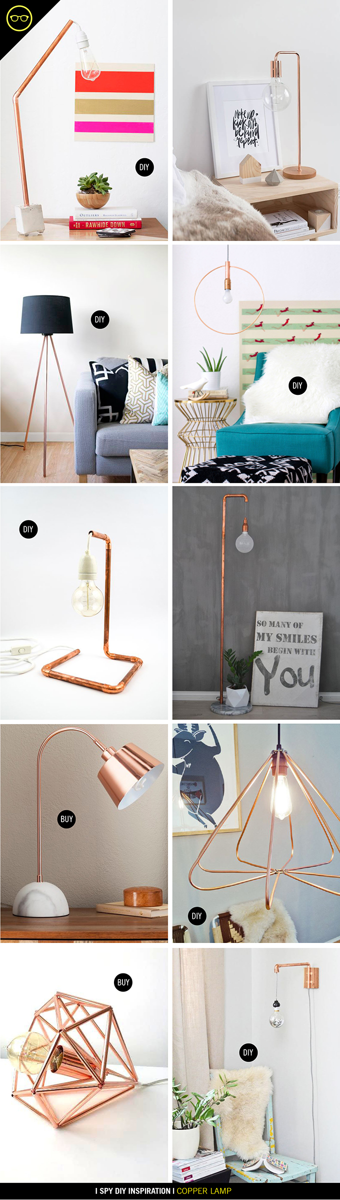 Ispydiy_COPPERLAMP 2
