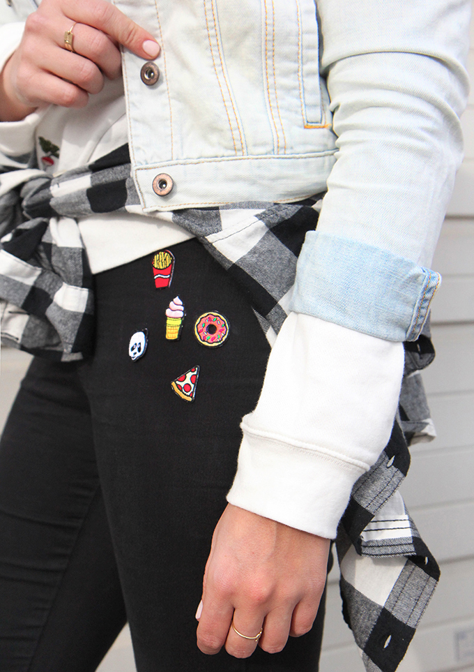 Ispydiy_patches1