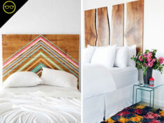 ispydiy_HEADBOARD_slider