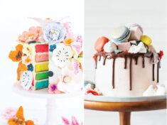ispydiy_cake_slider