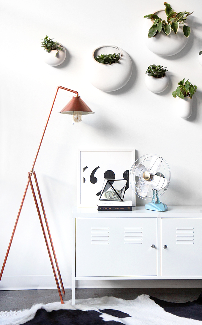 ispydiy_copperfloorlamp