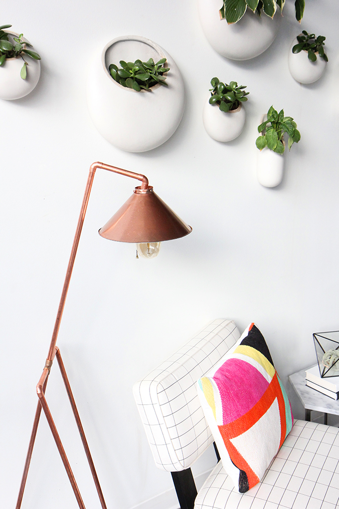 ispydiy_copperfloorlamp4