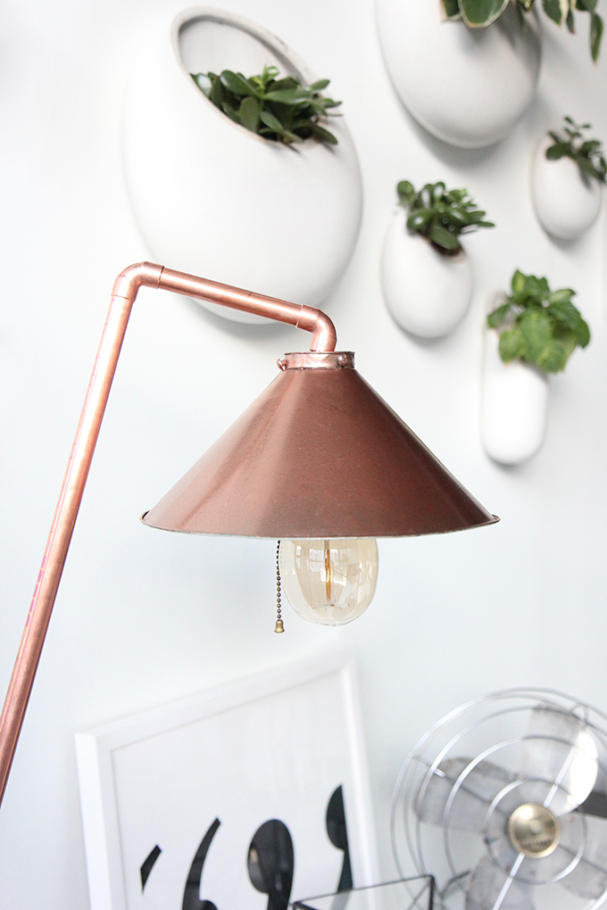 ispydiy_copperfloorlamp9