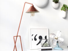 ispydiy_copperfloorlamp_slider