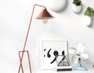 ispydiy_copperfloorlamp_slider