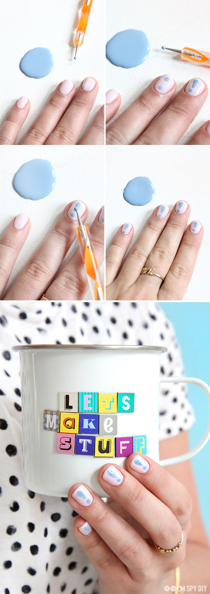 ispydiy_exclamationnails_steps