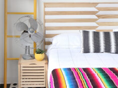 ispydiy_headboard2_slider