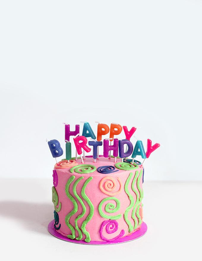 Ispydiy_birthday12