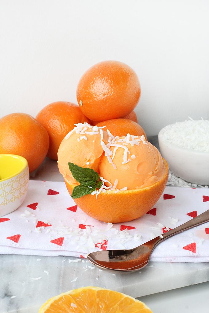 ispydiy_OrangeCoconutSherbet