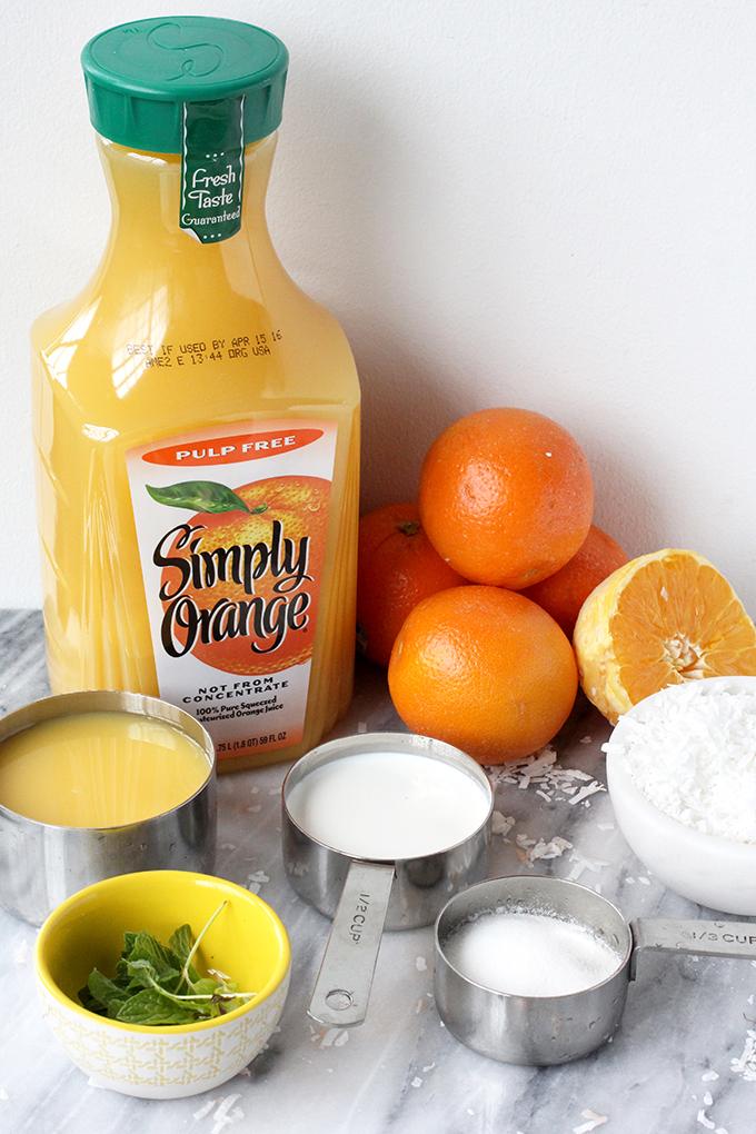 ispydiy_OrangeCoconutSherbet3