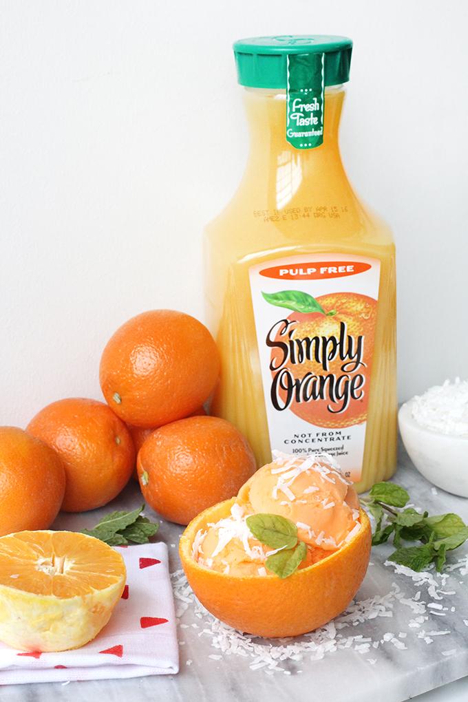 ispydiy_OrangeCoconutSherbet9
