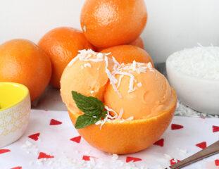 ispydiy_OrangeCoconutSherbet_slider